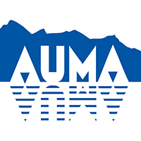 AUMA is One of Our Wide Range of Prestigious Clientele