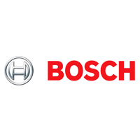BOSCH is One of Our Wide Range of Prestigious Clientele