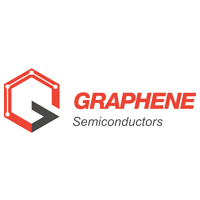 GRAPHENE SEMICONDUCTORS is One of Our Wide Range of Prestigious Clientele