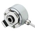 Incremental Rotary Encoder- Rotary Encoder working | SRIE