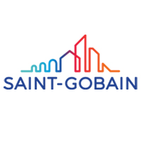 SAINT GOBAIN is One of Our Wide Range of Prestigious Clientele