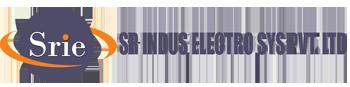 SRIE Logo