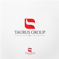 TAURUS GROUP is One of Our Wide Range of Prestigious Clientele