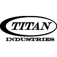 Titan-Industries is One of Our Wide Range of Prestigious Clientele