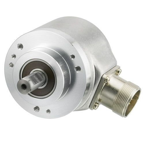 Absolute Rotary Encoders from Hengstler | Sr. Indus Electro Systems