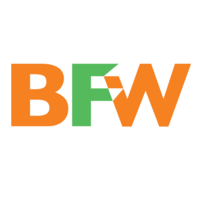 BFW is One of Our Wide Range of Prestigious Clientele