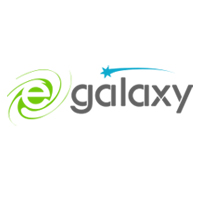 Galaxy is One of Our Wide Range of Prestigious Clientele