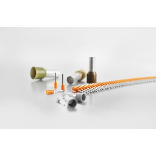 Wire end ferrules-Buy Wire and Cable Accessories Online