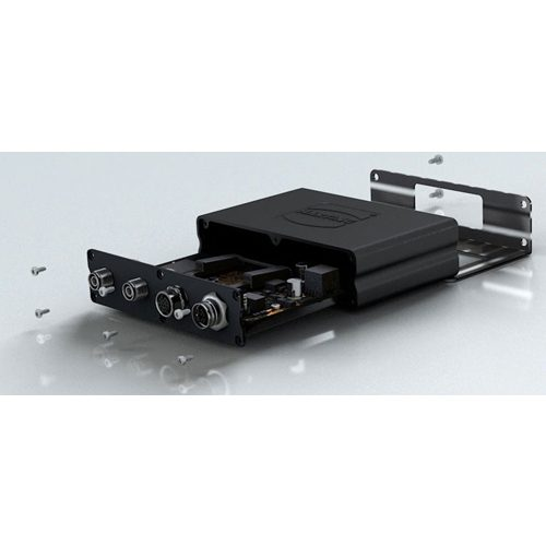 Flyer HARTING MICA-Mica-Buy Computing System Online