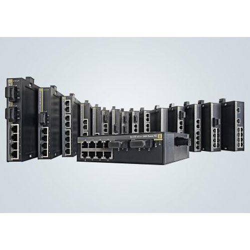 Unmanaged Ethernet Switches-Buy Ethernet Switches Online