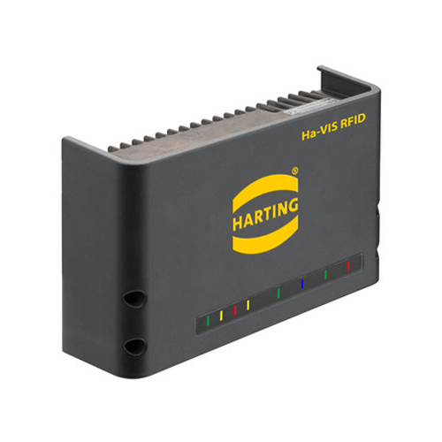 Harting-RFID Solutions-Buy Harting products Online, RFID Manufacturers