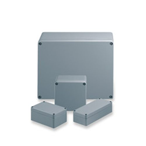 Klippon® K-Series-Klippon Enclosures | Industrial Application, Weidmuller tools