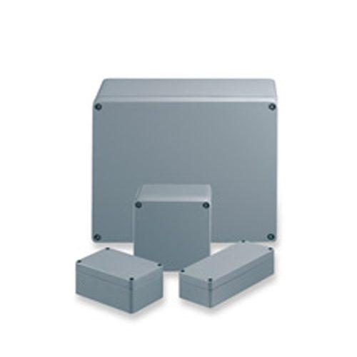 Klippon® K-Series-Klippon Enclosures | Industrial Application, Weidmuller tools