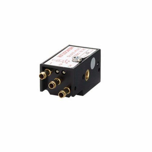 Proximity Switch 490 -Buy Proximity Switches Online at SRIE