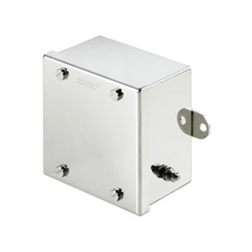 STB Series-klippon Enclosures | Weidmuller Products Online