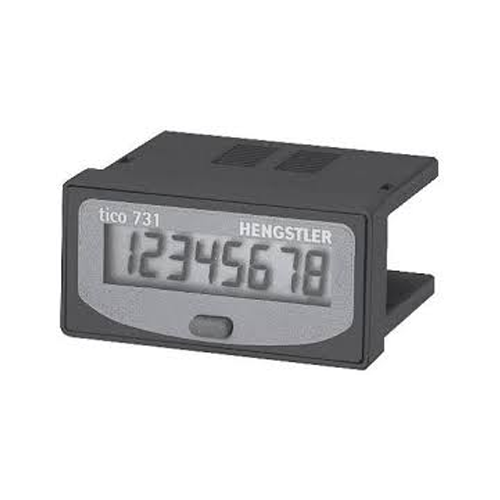 Time counters-Rotary Encoders Electronic timer Switch, Digital counter, turns counter