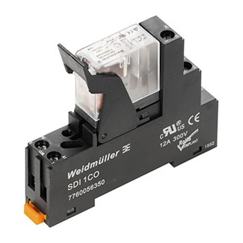 Industrial Riderseries Relays -Buy Electrical Relays Online, solid state relays