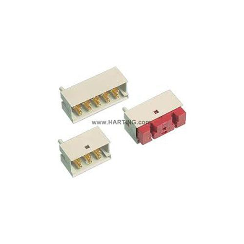 MIni Coax Cable Connectors Online