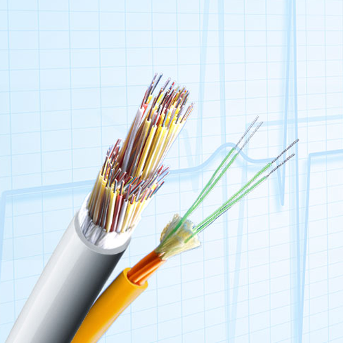 Fiber Optic Cables | Buy Fiber Optic Cables Online