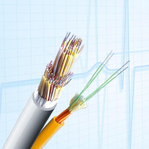 FO Cables | Buy Fiber Optic Cables Online