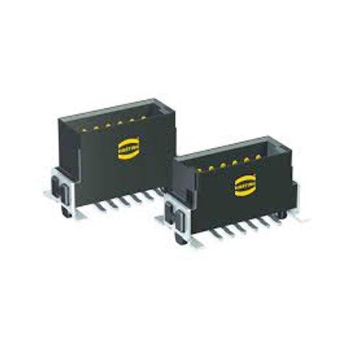 Harting Har-flex® PCB Connectors-Device Connectivity | Buy Connectors Online