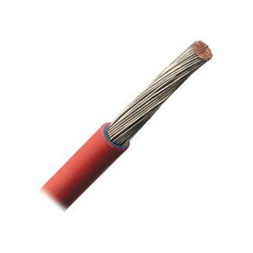 Leoni Wiring System | BETA Therm® 155 UL/CSA