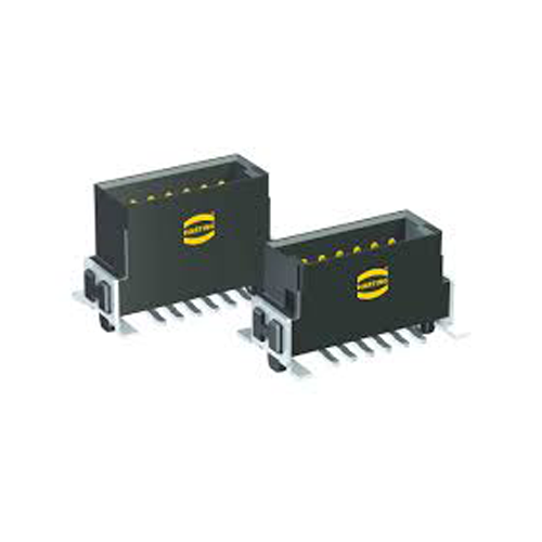 Harting Har-flex® PCB Connectors-Buy Best Connectors Online