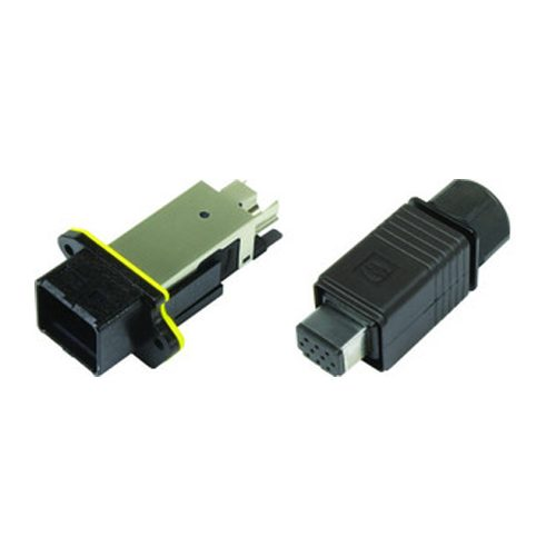 PushPull Signal-Amplifiers online at best price,