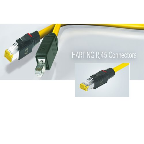 rj45-Buy Ethernet Couplers