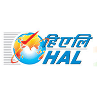HAL is One of Our Wide Range of Prestigious Clientele