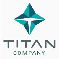TITAN is One of Our Wide Range of Prestigious Clientele