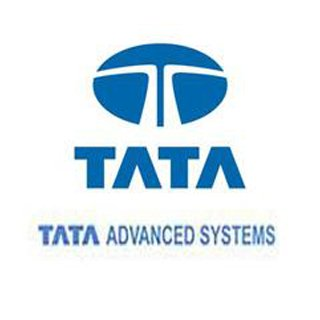 Tata Advanced Systems is one of our prestigious clientele